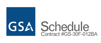 GSA Schedule Vehicles